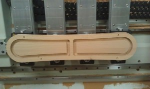 CoaxTV-CNC-Spante