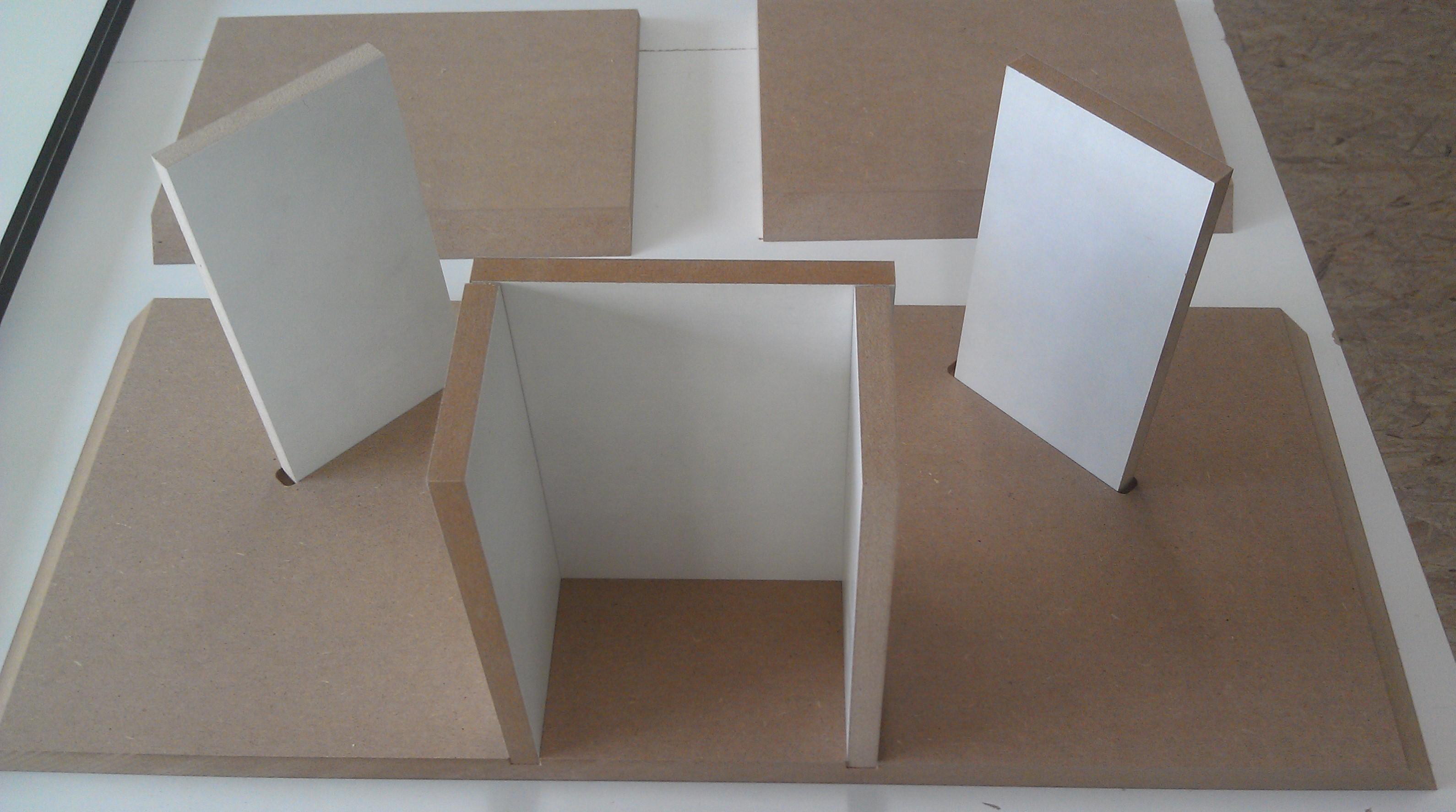 Triple Play MK2 Kompaktbox 4-2012 aus Klang+ Ton  Bild2