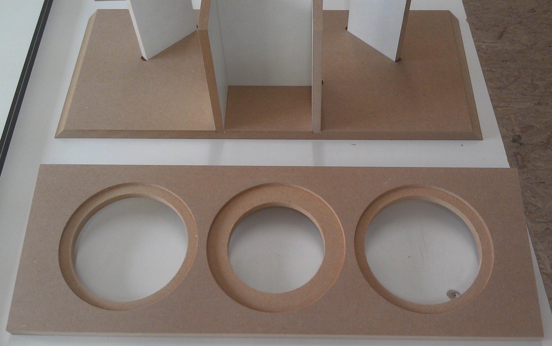 Triple Play MK2 Kompaktbox 4-2012 aus Klang+ Ton  Bild3