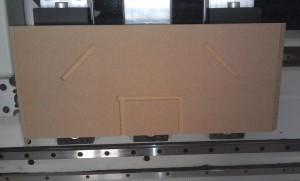Triple Play MK2 Kompaktbox 4-2012 aus Klang+ Ton  Bild5