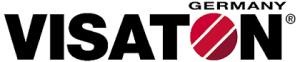 Visaton-logo