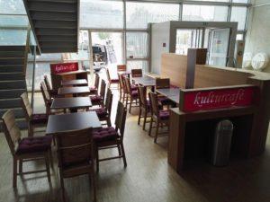 kulturhaus-kulturcafe-01