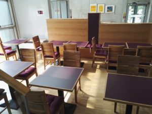 kulturhaus-kulturcafe-03