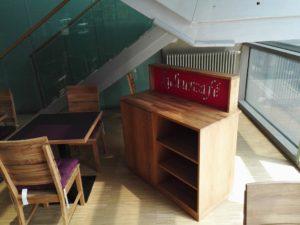 kulturhaus-kulturcafe-04