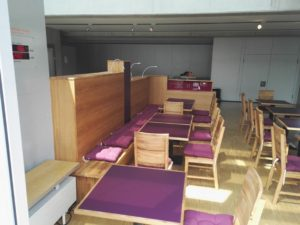 kulturhaus-kulturcafe-06