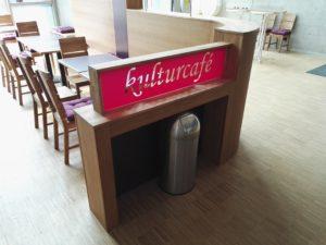 kulturhaus-kulturcafe-14