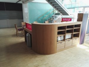 kulturhaus-kulturcafe-foyer-01