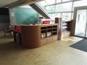 kulturhaus-kulturcafe-infoseite-01