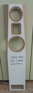TBTL-W6-Front
