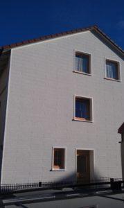 Fassade10