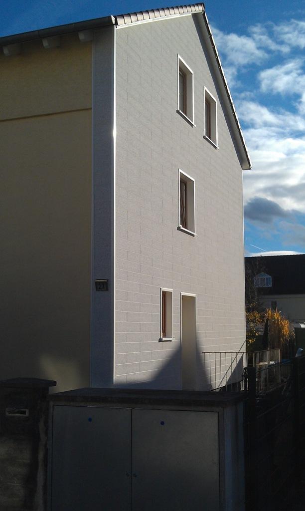 Fassade11