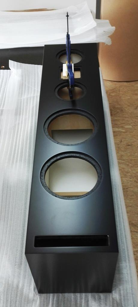 Linie-54-schwarz-lackiert01