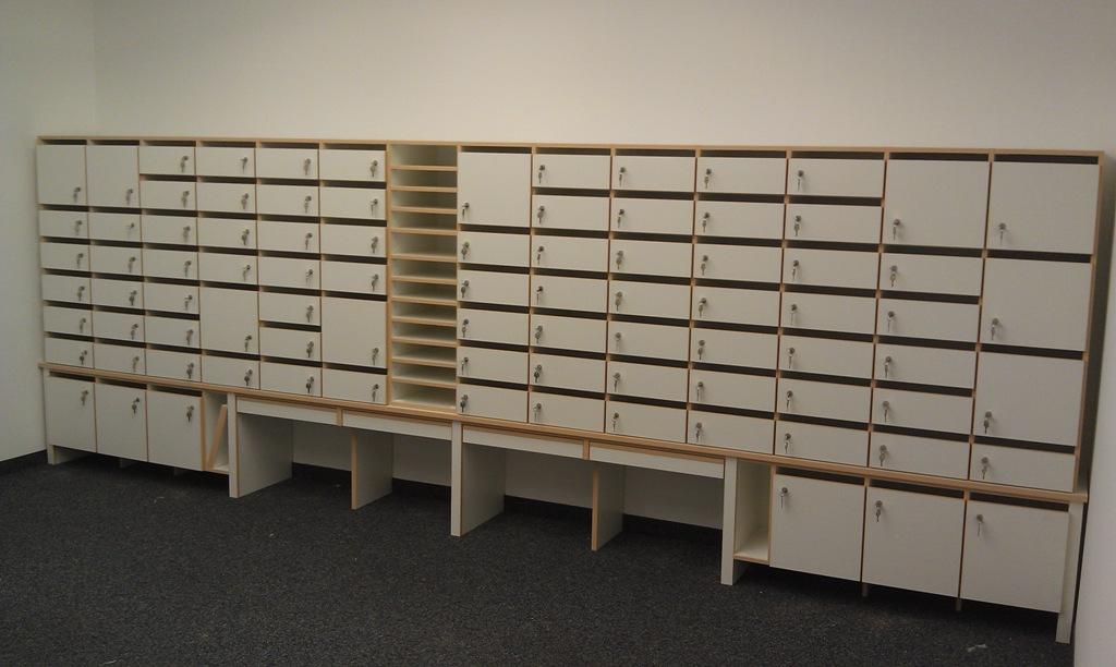 Poststelle01