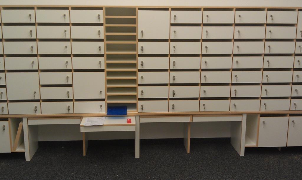 Poststelle07