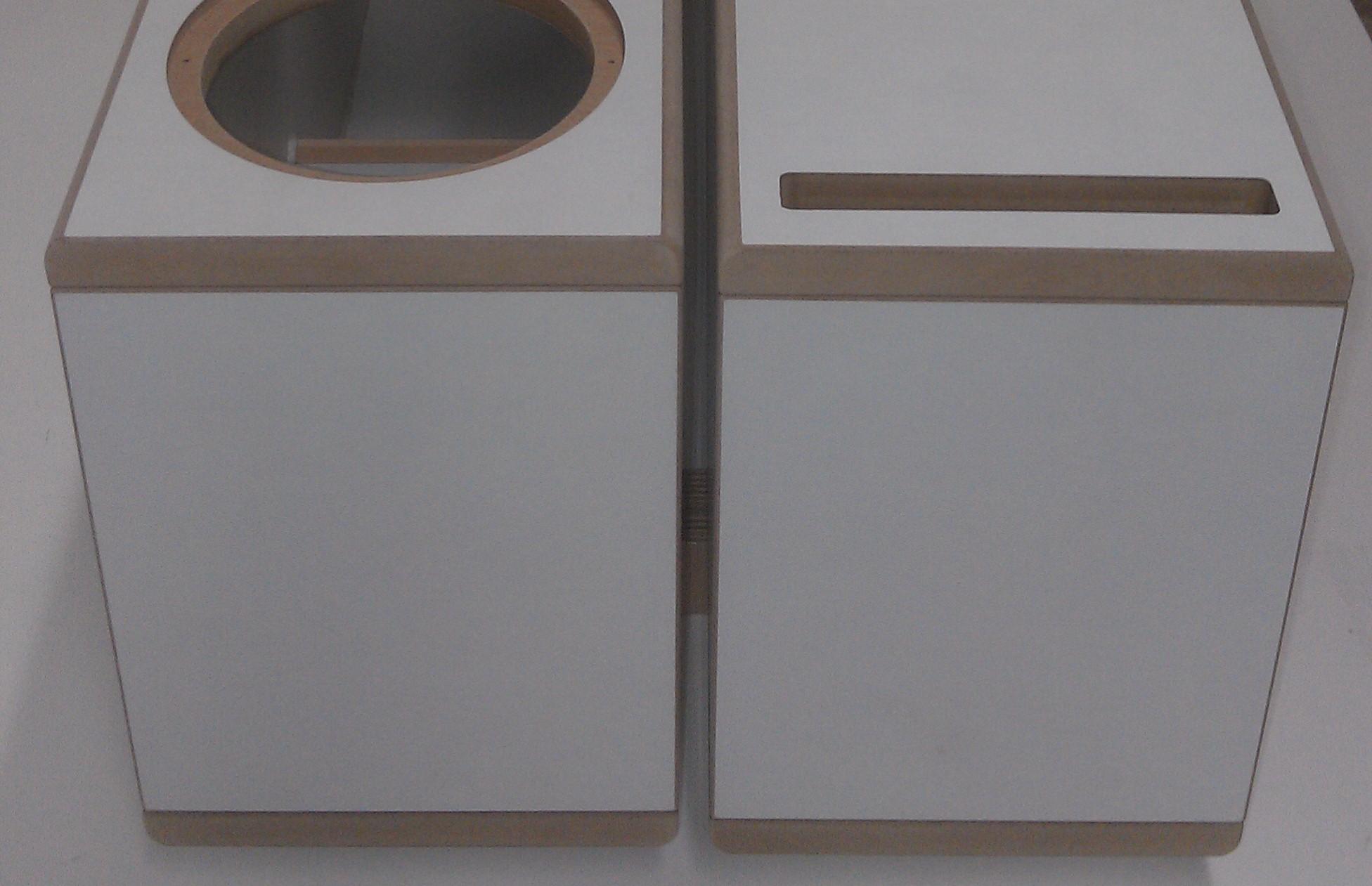 Kopie von Eton Dusty34 und Phase34 07