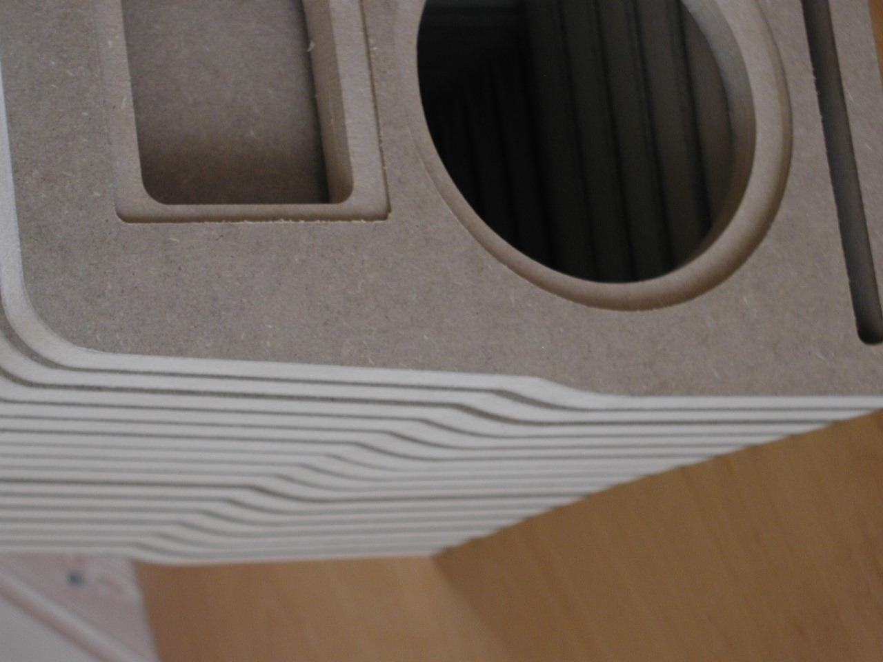 Duetta Top Spantenbau von Schreinerei Thomaier GmbH