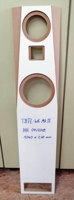 TBTL-W6 Mk 2_01
